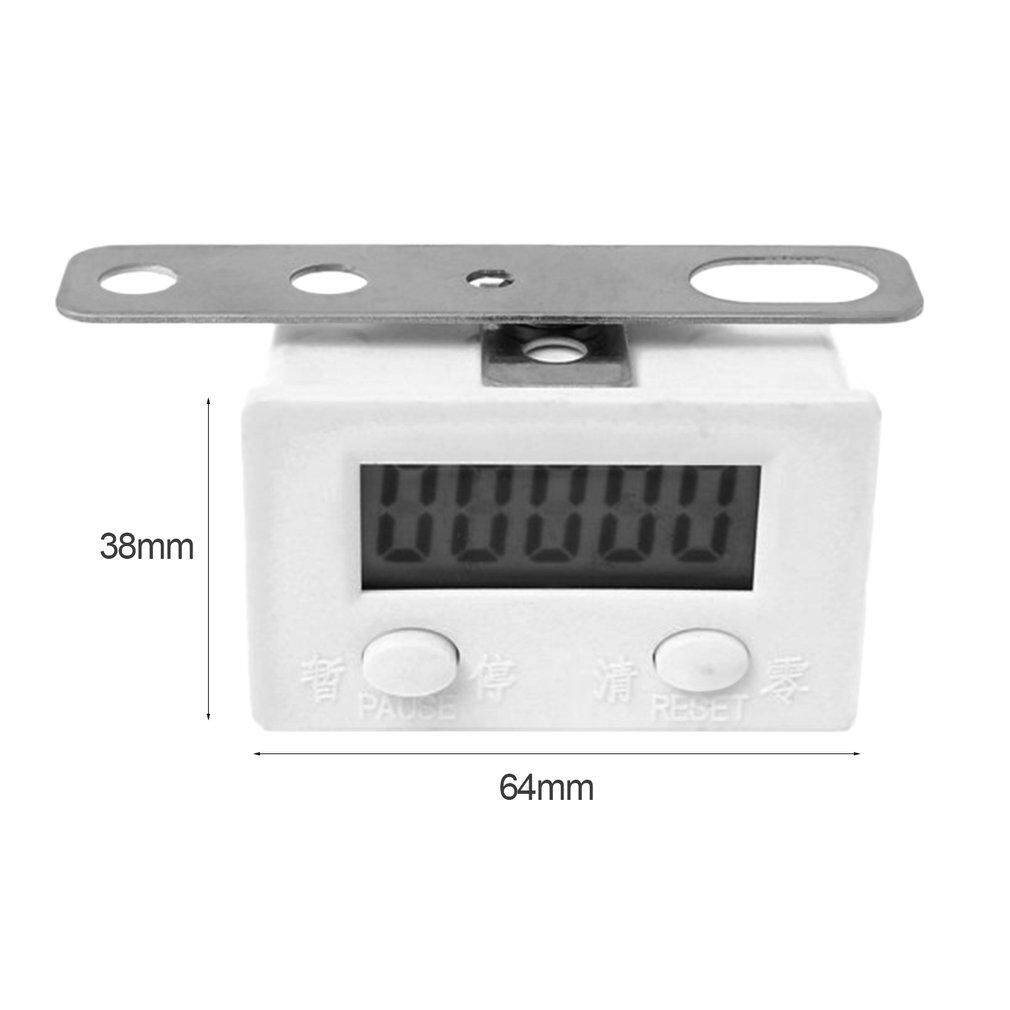 Features Jingle Digital Punch Electronic Counter Magnetic Inductive Proximity Switch Detail Gambar Magnet Terbaru