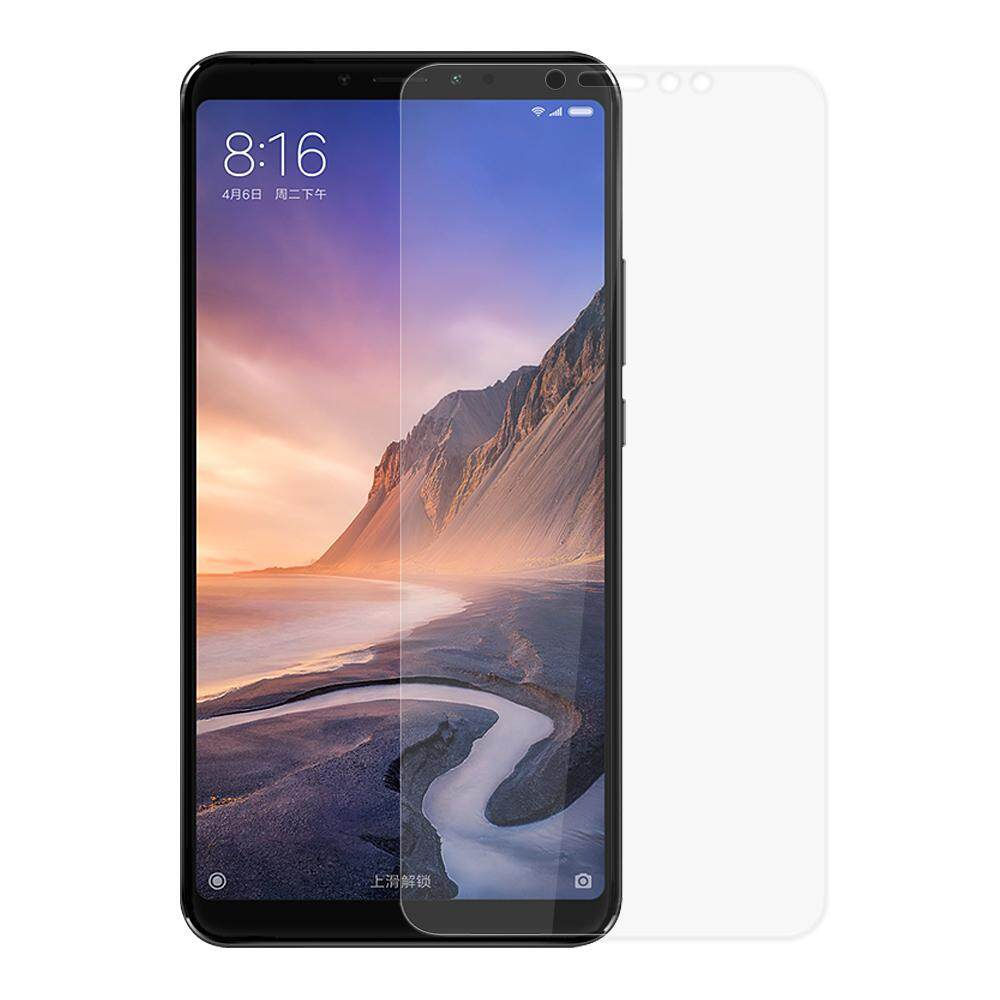 Screen Protector For Sale Guard Prices Brands Specs In Baseus Home Key Fingerprint Recognition Iphone Ipad Ios Xiaomi Mi Max 3 Tempered Glass Lenuo