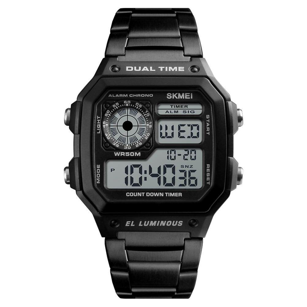 Watches For Men Sale Mens Online Brands Prices Jam Tangan Casio G Shock Dobel Time Tahan Air Black Reviews In Philippines
