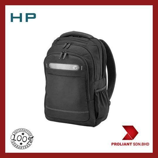HP BAGPACK [REFURBISHED] Malaysia