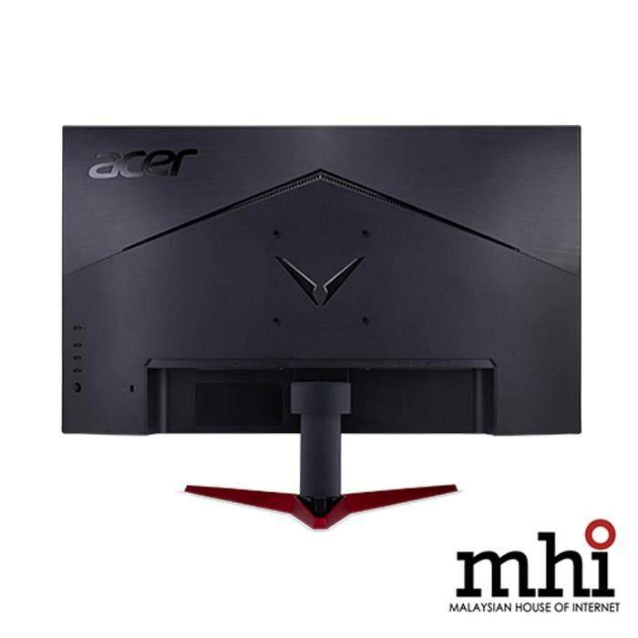 Acer Nitro VG240Y 23.8'' LED Monitor Full HD
