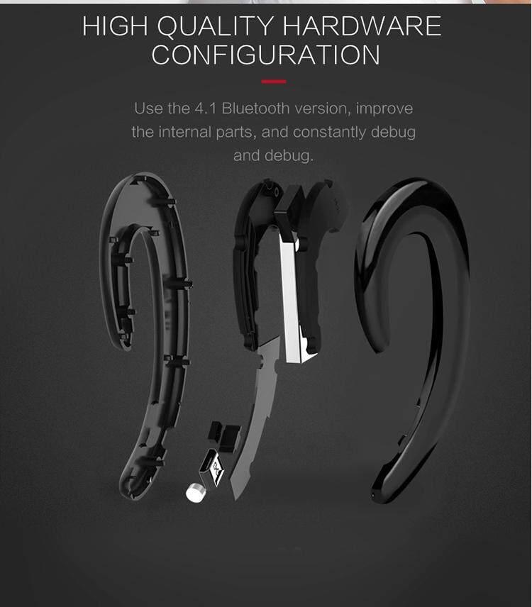 BluetoothEarphone-K8Bond Conduction-Detail10.jpg