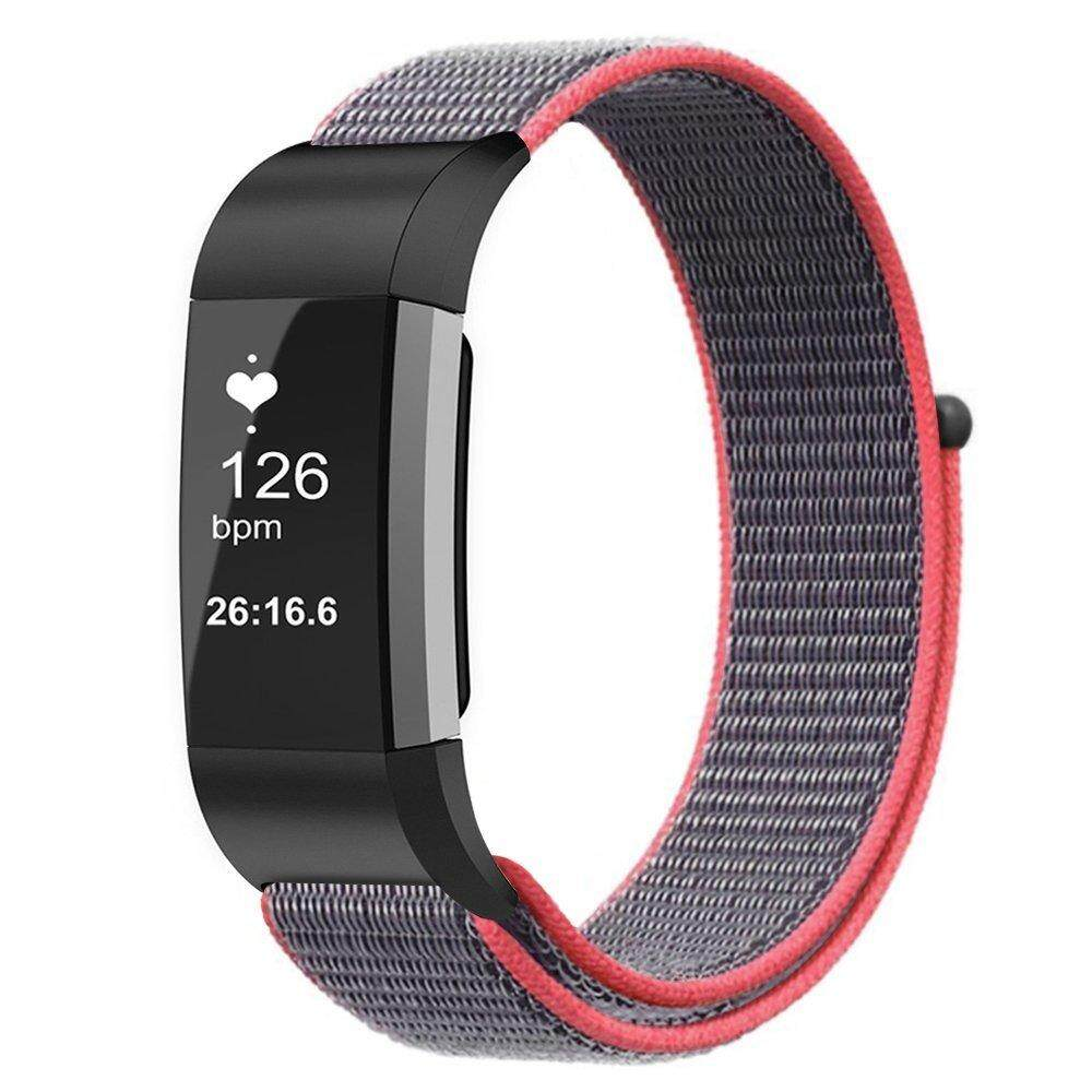Fitness Tracker Straps for sale - Fitness Watches Straps prices