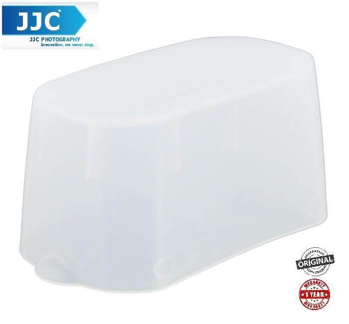 JJC FC-SB500 Flash Diffuser for Nikon SB500 SB 500 Speedlite