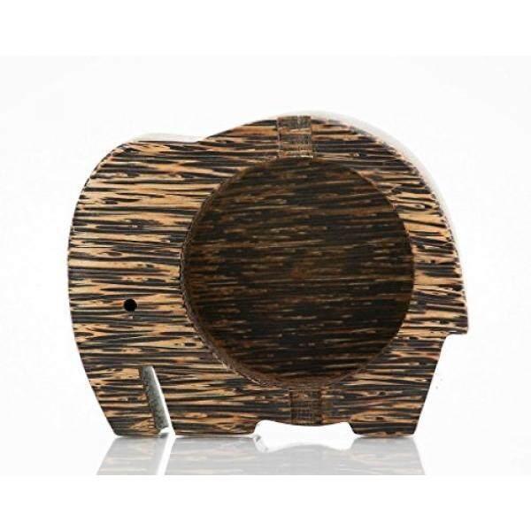 ... Kayu Asbak Set 2 (Brown)-IntlIDR499000. Rp 1.262.000