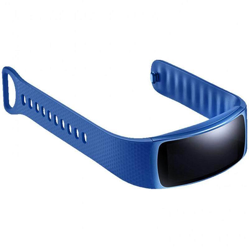 Bestprice-Jam Tangan Jam Tangan Pintar Tali Tali Gelang Silikon Alat Alat untuk Samsung Perlengkapan Sesuai 2-Internasional