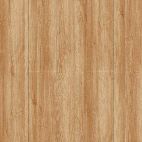 RR Vinyl Tiles Wood 3mm - RW12 (Box of 16pc)