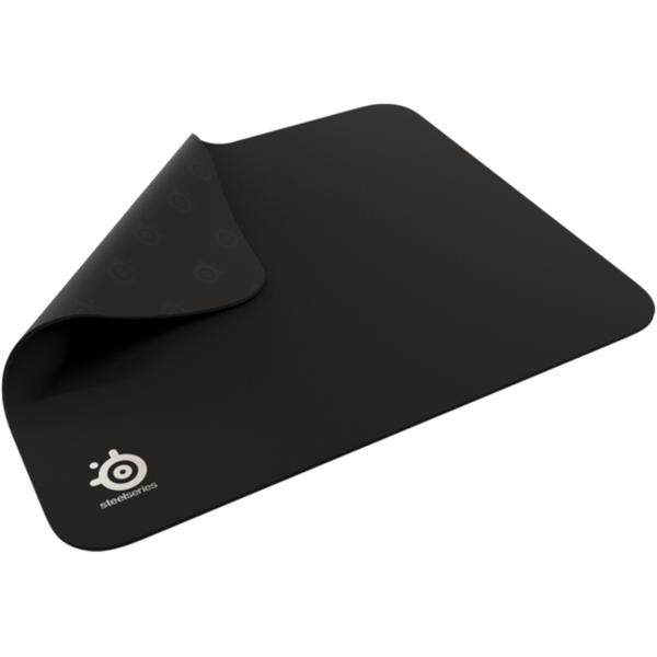 STEELSERIES QCK MINI GAMING MOUSE PAD BLACK 63005 Malaysia