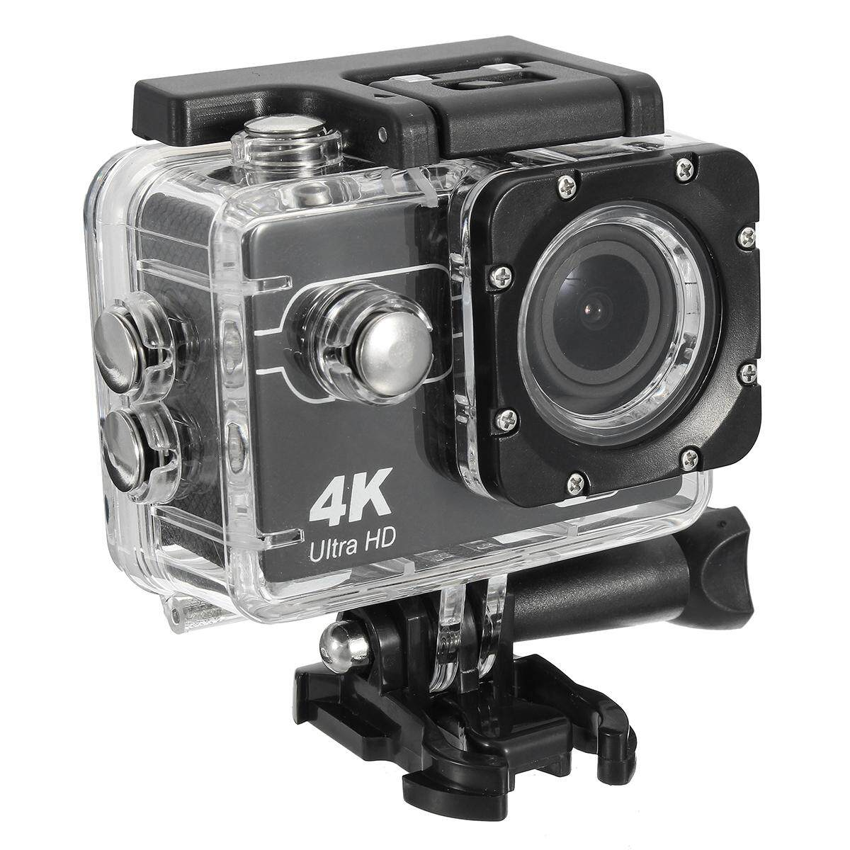 Action Cam For Sale Camcorder Prices Brands Specs In Kamera Sport Go Pro Kogan 4k Ultra Hd Wifi 1080p Waterproof Sports Video Camera Fit Hot