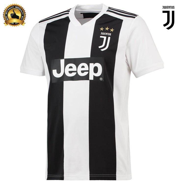 dee61d980 Soccer Jerseys for sale - Mens Football Jerseys Online Deals ...