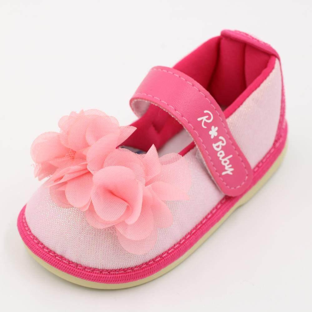 Fitur Wardah Blush On D Pipi Merona Alami Wajah Cerah Pemerah Royale Baby Walking Shoe Gold Light Pink 022 217