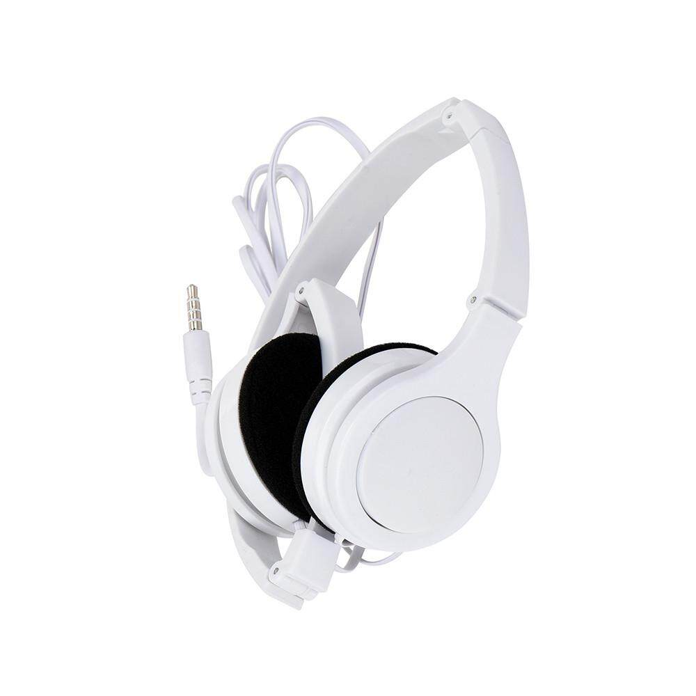 Buy Sell Cheapest Surround Stereo Gaming Best Quality Product Pencarian Ter Lupuss G1 Over Ear Headsets