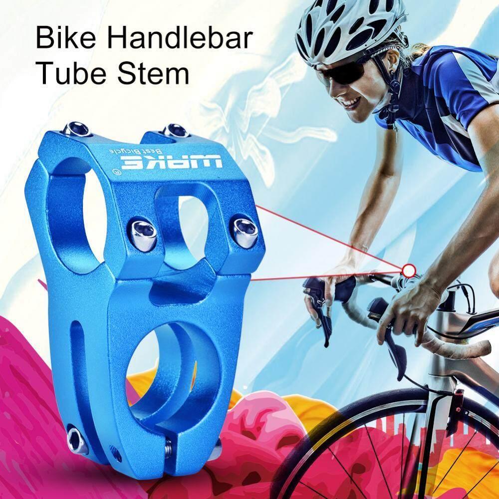 Komponen Part Sepeda Terlengkap Ban Anak Roda Mati 12 Shanyu 318 Mm Aluminium Aloi Gunung Stang Tetap Batang Bersepeda Aksesori Intl