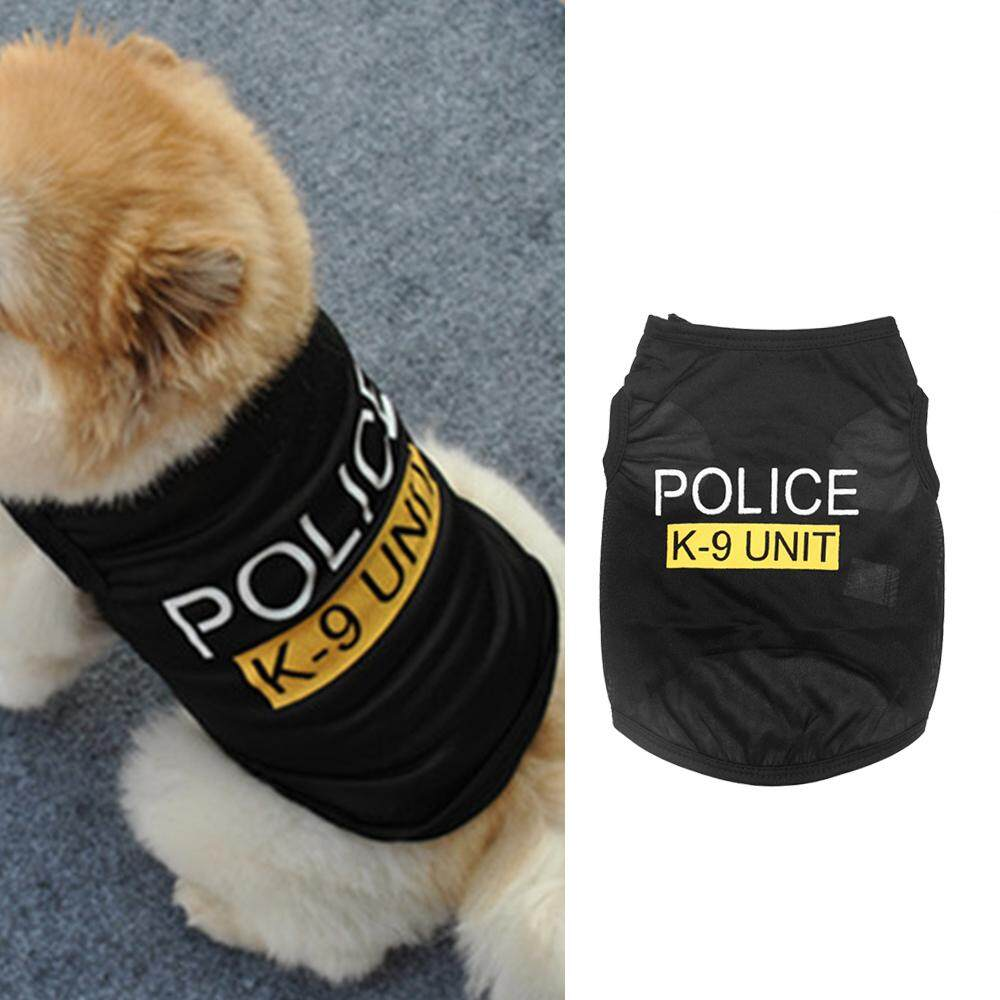 Shirts For Dogs For Sale Dog Apparel Online Brands Prices