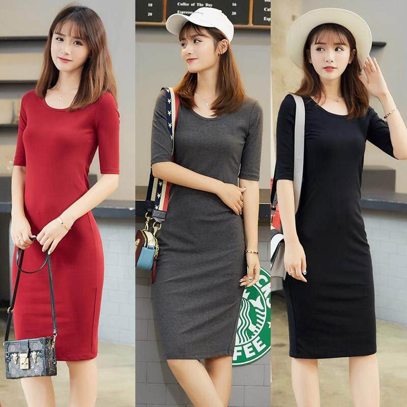 Buy Women Dresses Online at Best Price In Malaysia  412cb1c9b