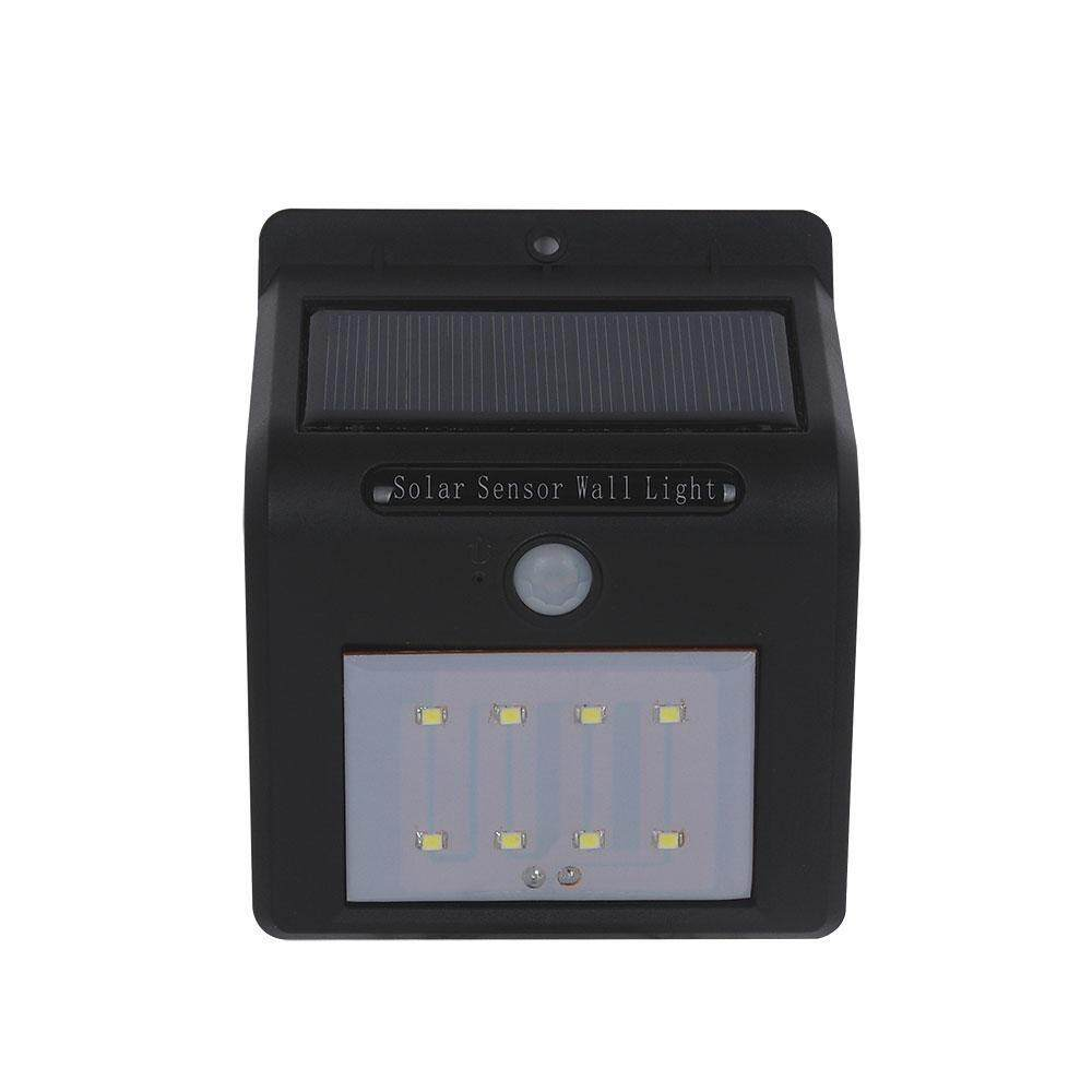 eb05bba4b3c Outdoor Lighting for sale - Outdoor Lights prices