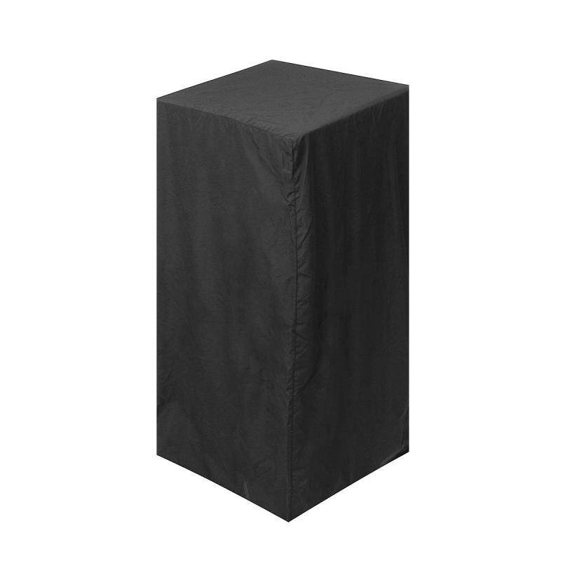 Smoke Hollow SC3430 Smoker Cover, Heavy Duty Weather-Resistant Polyester