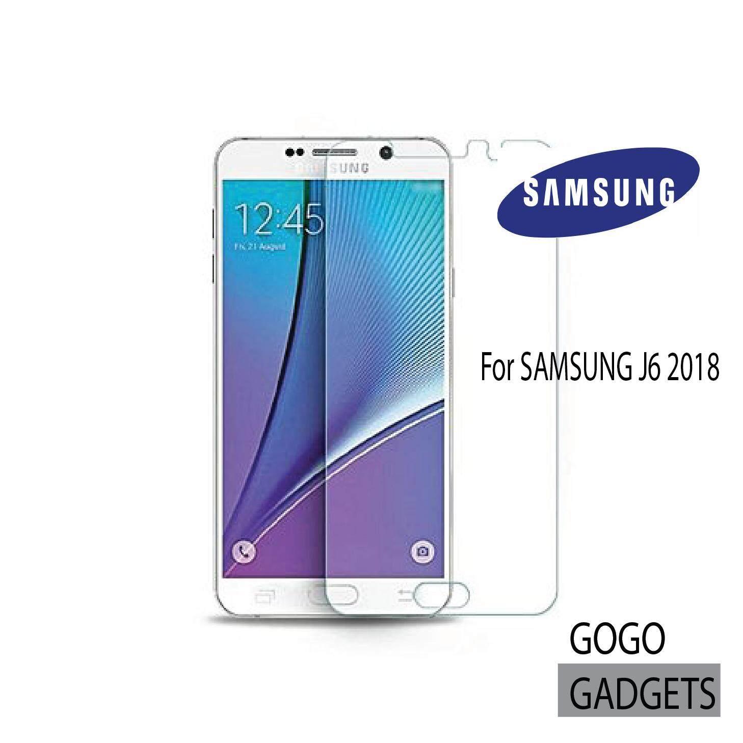 Features Samsung Galaxy Note 9 Moss Nano Uv Full Glue Tempered Glass Premium Half Curved Liquid Light S8 Plus S9 Clear Screen J6 2018