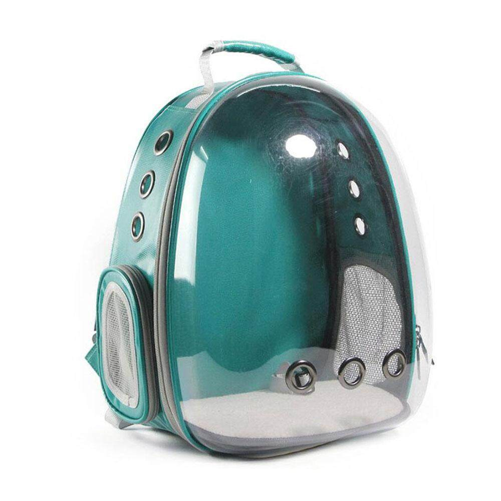 7c2896134e BuyInBulk Portable Pet/Cat/Dog/Puppy Backpack Carrier Bubble, New Space  Capsule