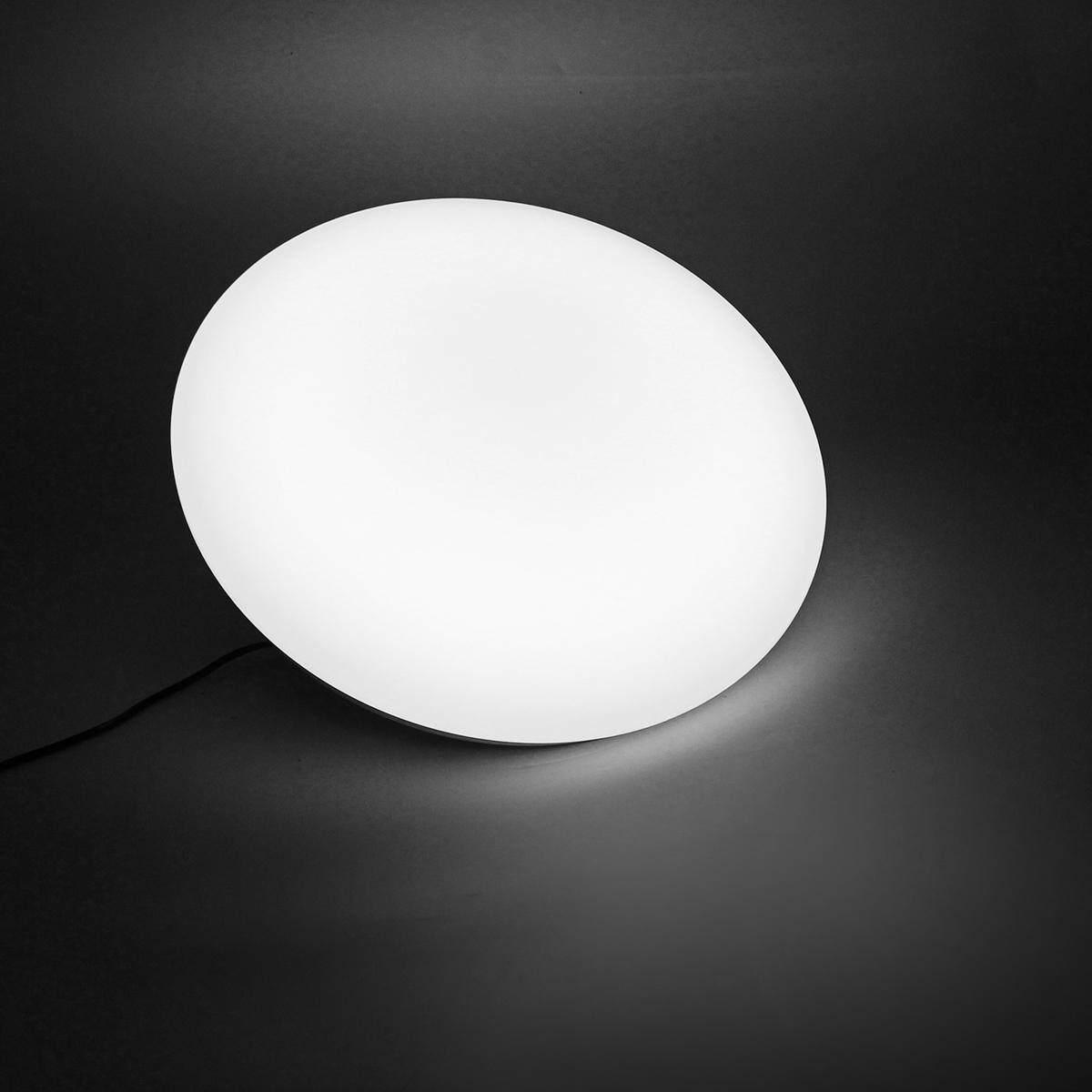 [18W] LED Ceiling Down Light Bathroom kitchen Living Lamp Day White Flush Mounted