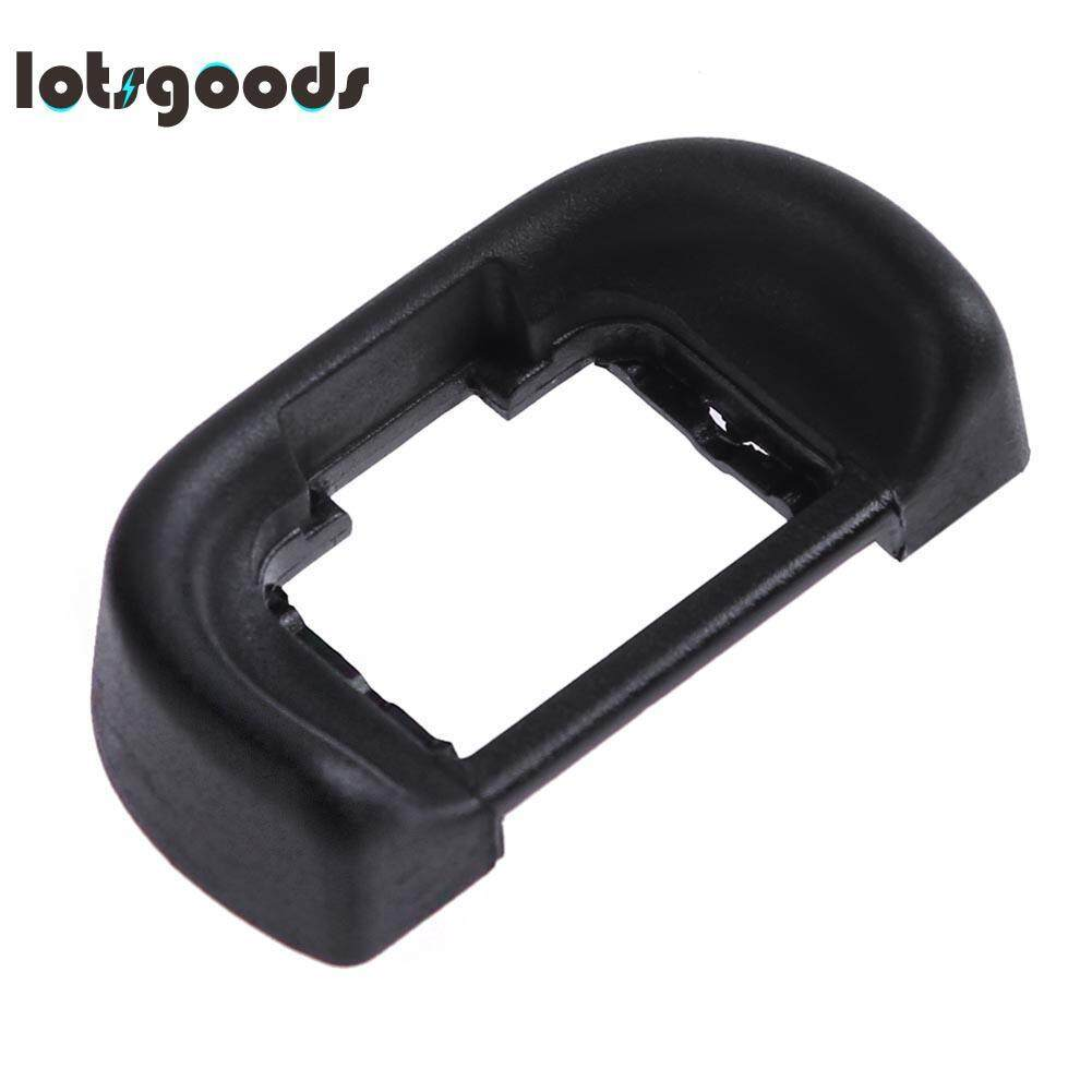 Rubber Viewfinder Eyepiece Camera Eye Cup for Sony A7 A7II A7S A7SII A7R  A57 A58