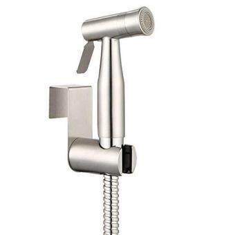 Super Harga Rendah Gzila Handheld Toilet Bidet Sprayer Kit Pabps2019 Chair Design Images Pabps2019Com