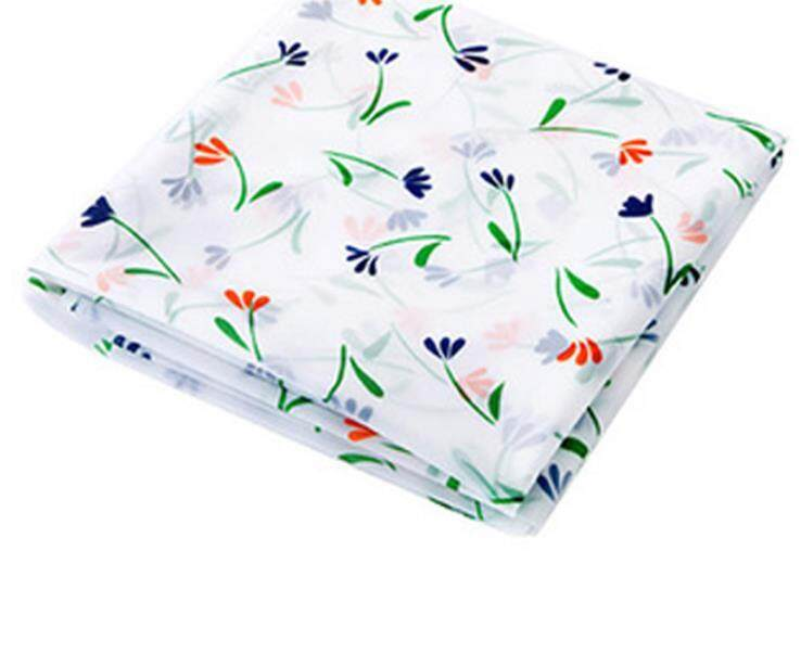 Waterproof Rectangle Tablecloths PVC Table Protector Table Cloths Table  Cover for Outdoor/Indoor/Kitchen use