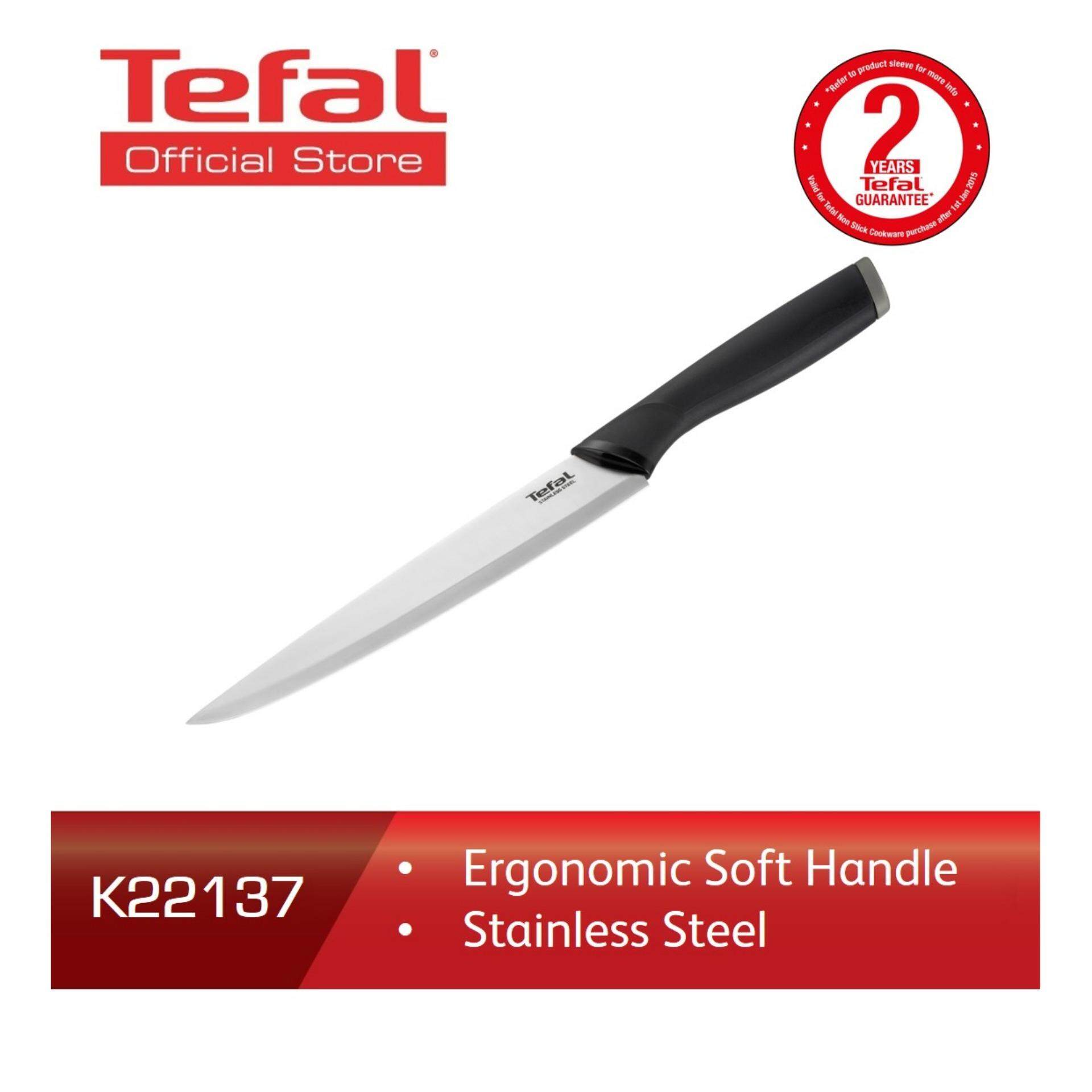 Home Knives & Accessories - Buy Home Knives & Accessories at Best ...