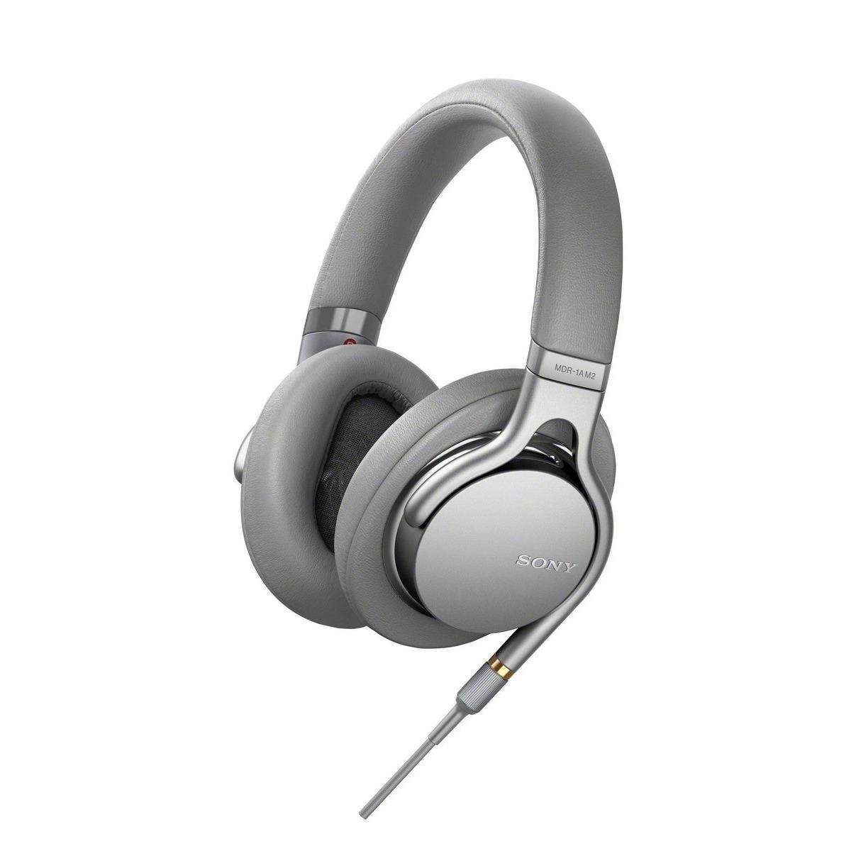 Features Sony H Ear Mdr Ex750bt Bluetooth Wireless High Resolution Earphone Xb70bt Extra Bass Free Gift 1am2 Portable Hi Res Over Headphones
