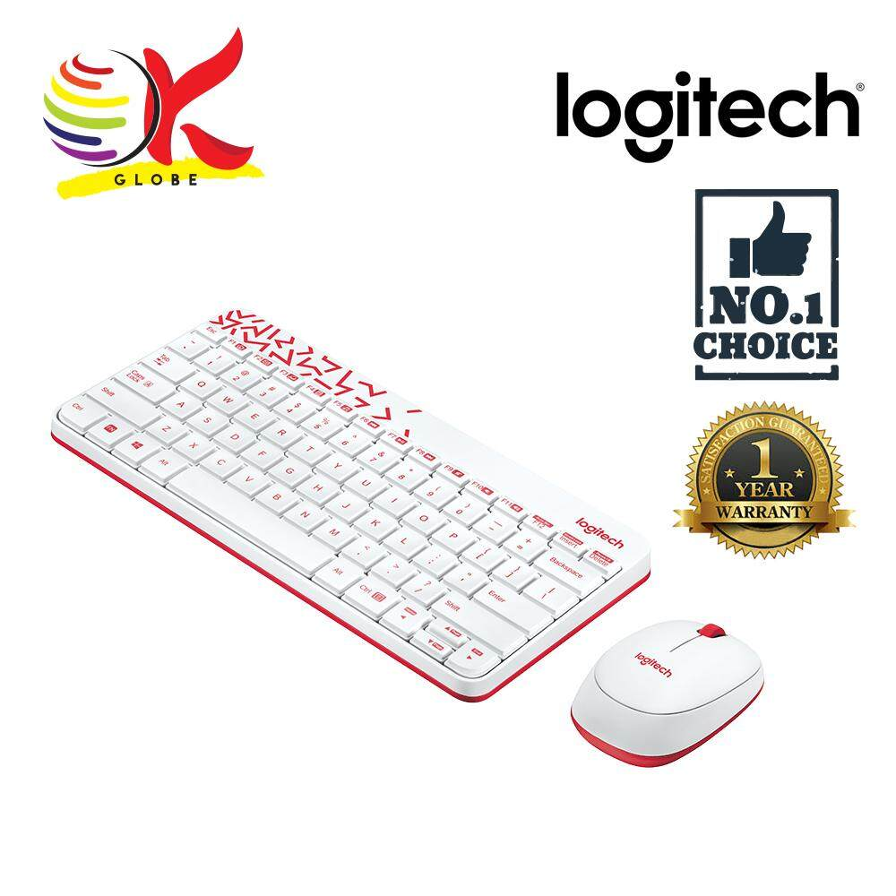 Features Microsoft Desktop 850 Usb Wireless Keyboard And Mouse Combo Logitech Mk240 Mini Nano White Black
