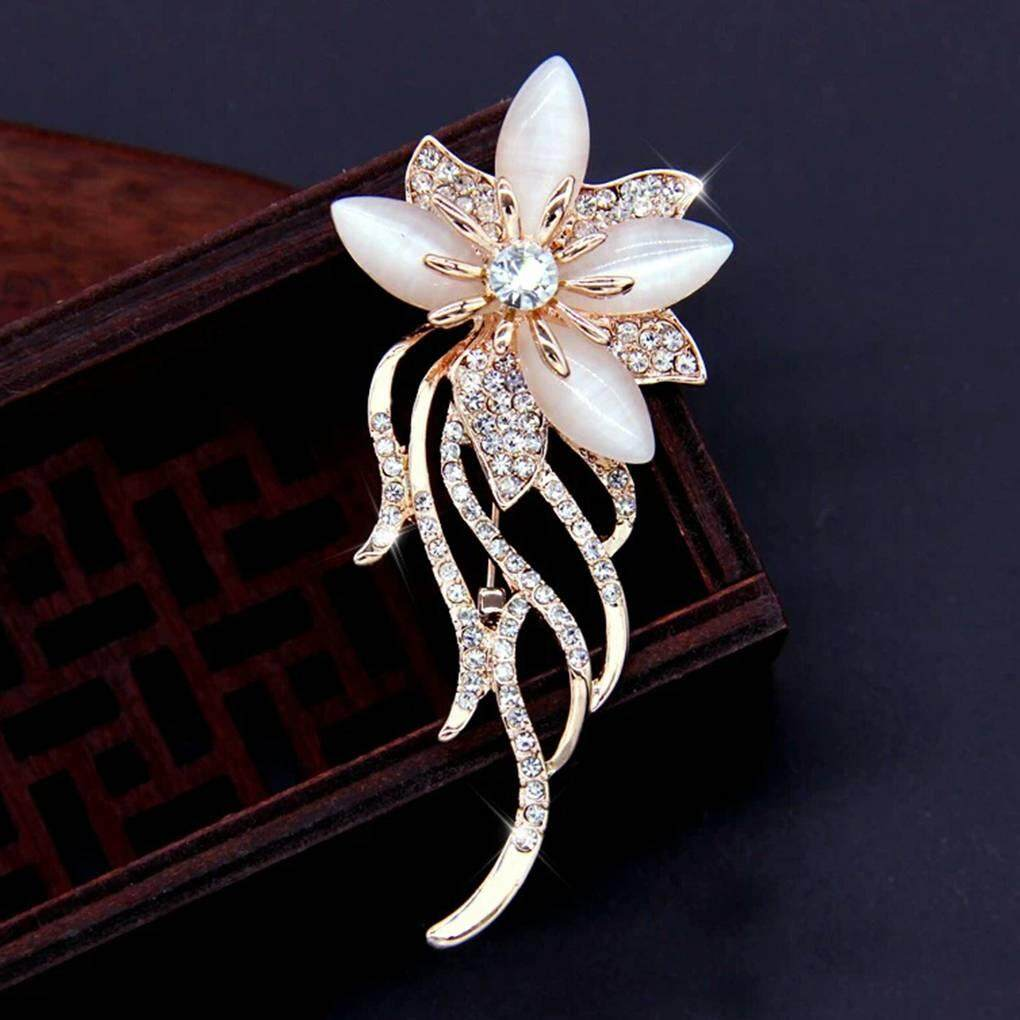 4ceb37a380 Brooches for sale - Womens Brooches online brands, prices & reviews ...