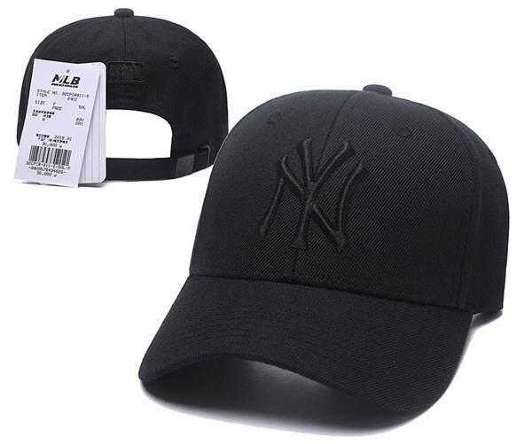 fa4bff8da8c Adjustable Fashionable Unisex Women Sports Hats Visor Cap Hip-hop Outdoor  Men s Sunshade Original Dance