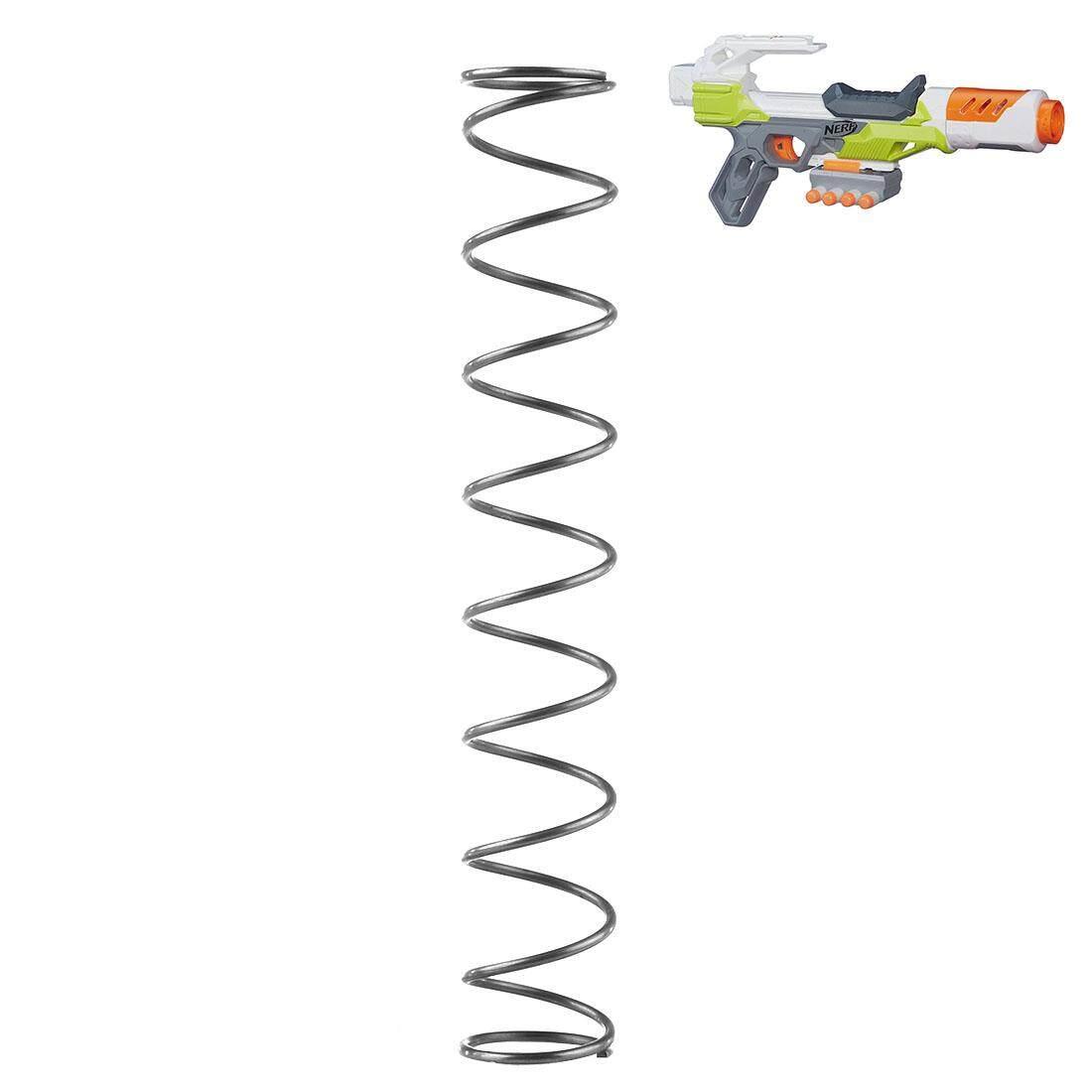 Hình ảnh 360WISH NFstrike Upgraded Spring for Converted Nerf Modulus IonFire Blaster Spring for NFstrike Flame Emitter - 7kg - intl
