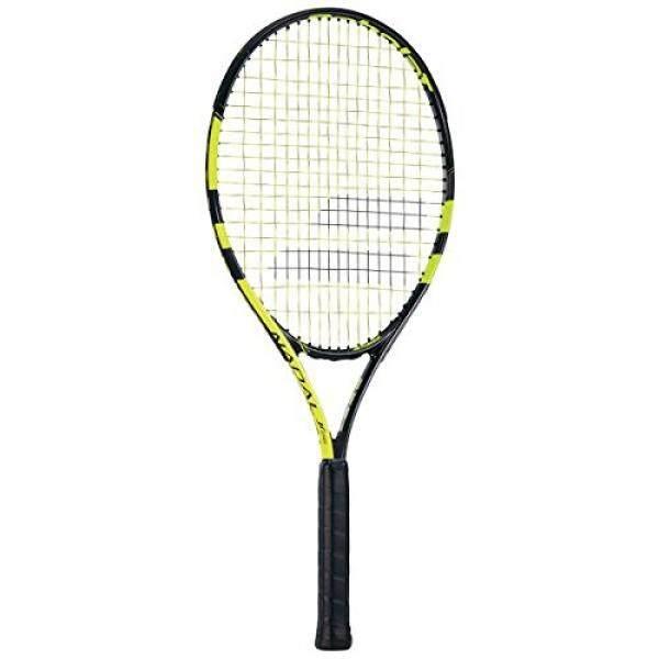Babolat Nadal 26 Junior Tennis Racquet / From USA