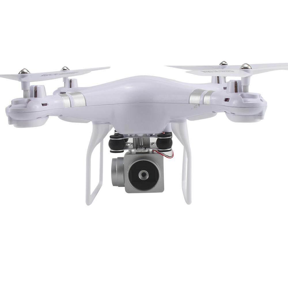 Hình ảnh 200 wát Video 2.4 ghz Wifi Độ Cao Giữ Bộ Cao Camera Máy Bay Không Người Lái Máy Bay Trực Thăng-quốc tế