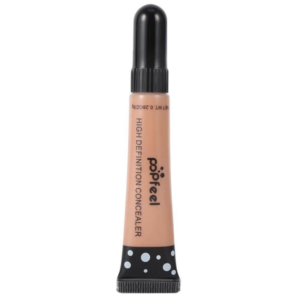 Profesional Makeup Penyamar Pemutih Make Up Cerah Menyembunyikan Lingkaran Mata Gelap Blemish (#8)