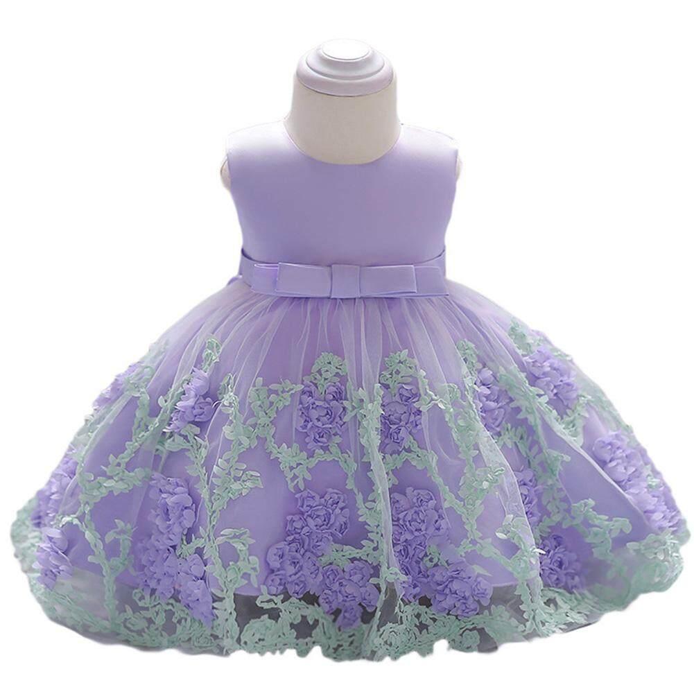 Girls Dresses for sale - Dress for Girls online brands, prices ...