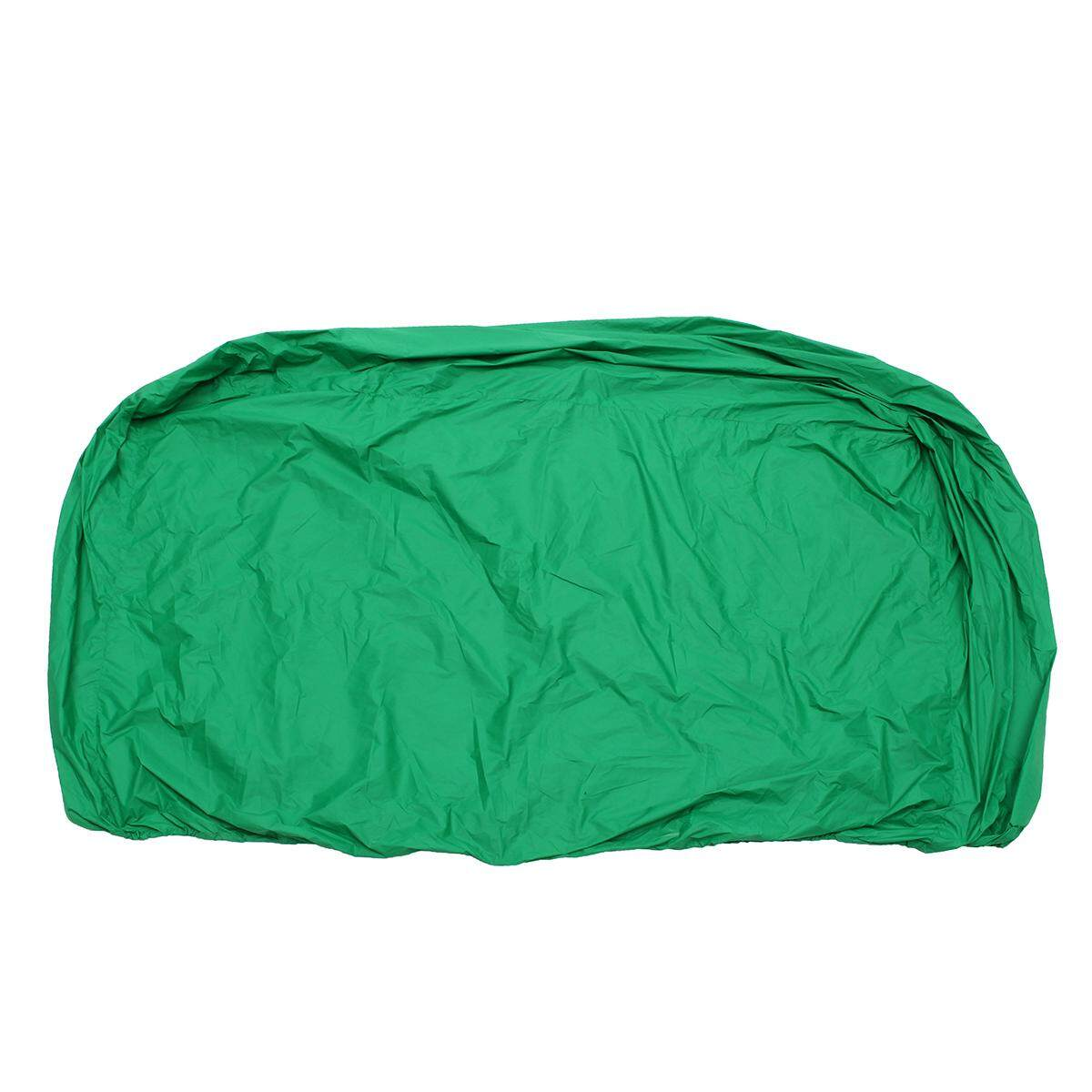 65 long x 40 wide x 44 high Lawn Tractor Cover