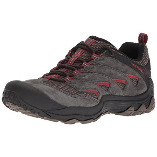 Merrell Products for the Best Price in Malaysia 529e8fb693
