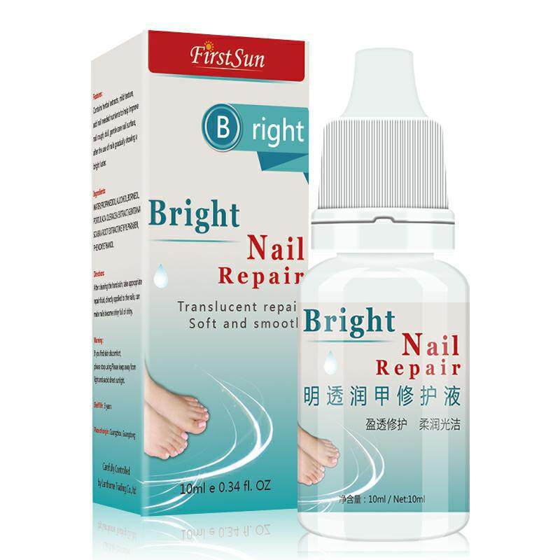 Nail Fungus Treatment Cream Onychomycosis Paronychia Anti Fungal Nail Infection Toe Nail Treatment Philippines