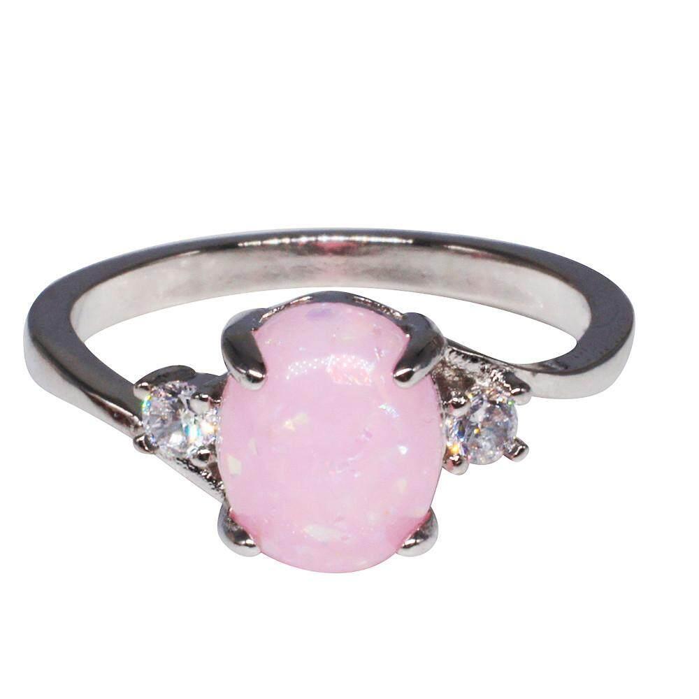 Diamond Rings for Women for sale - Womens Diamond Rings online ...