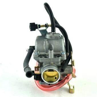 TOP Carburetor for KAWASAKI KLF300 KLF 300 1986-1995 1996-2005 BAYOU Carby Carb