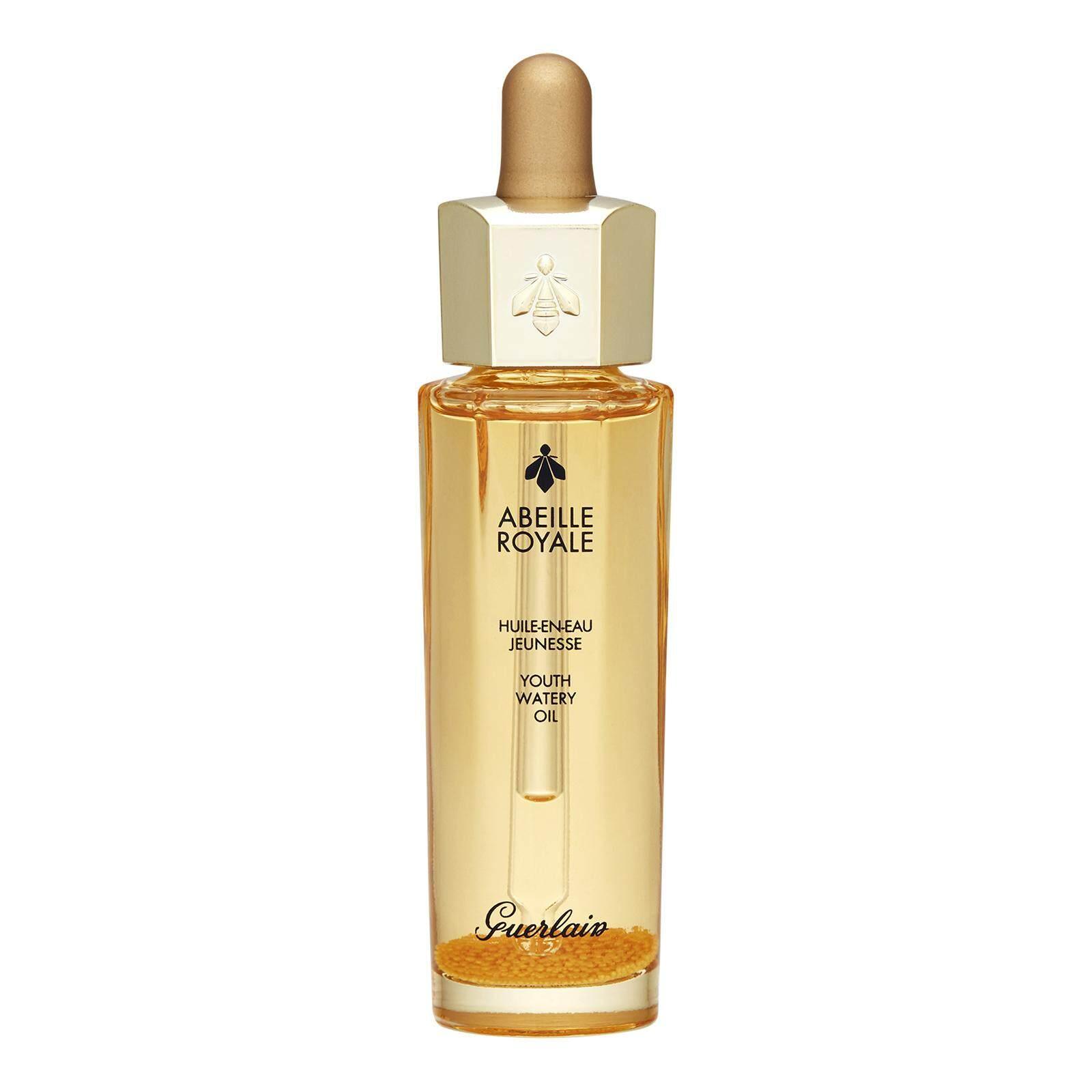 Buy Guerlain Womens Perfume Makeup Items Lazada Samsara Woman Edp 100 Ml Abeille Royale Youth Watery Oil 1oz 30ml Intl