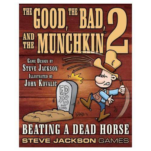 Sell from usa munchkin cheapest best quality | My Store