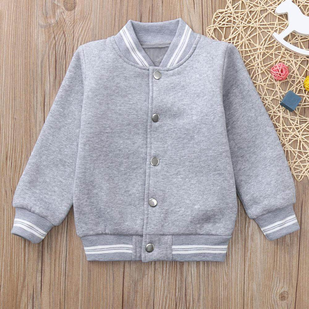 5f2cd75c284a Boys Coats for sale - Baby Coats for Boys online brands