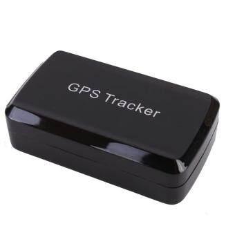Harga preferensial Mini Pelacak GPS Tahan Air GPS/GSM/GPRS Sistem Pelacak dengan Portabel Nirkabel Mini Pelacak Magnetik Tersembunyi Tidak Perlu ...