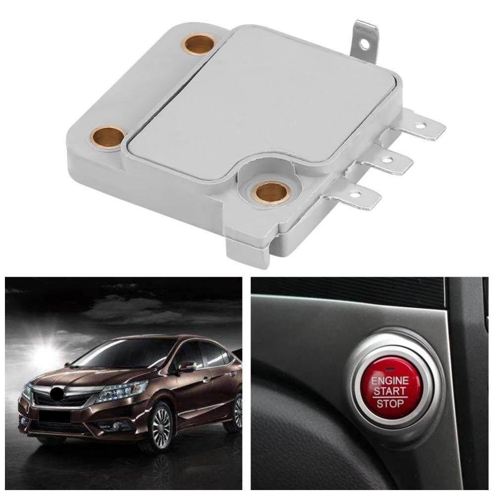 Auto Ignition Control Module for Honda Accord Civic Del Sol EL Integra  Prelude 30130P06006 - intl