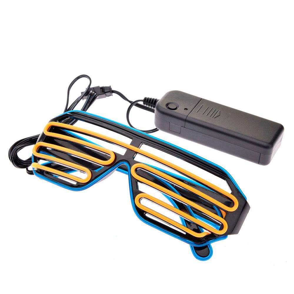 0ebc1fffd2 Mens Fashion Glasses for sale - Designer Glasses for Men online ...