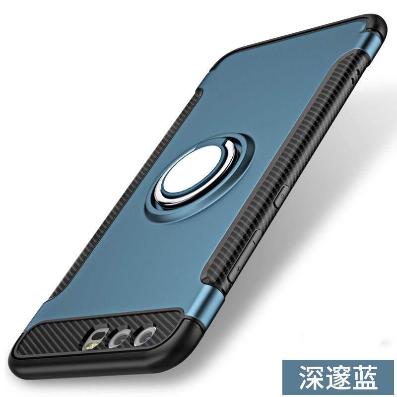 ... matte cangkang keras ponsel shell. Source · Huawei Casing Pelindung P10plus Karakter Mobil Shell Armor Pria dan Wanita