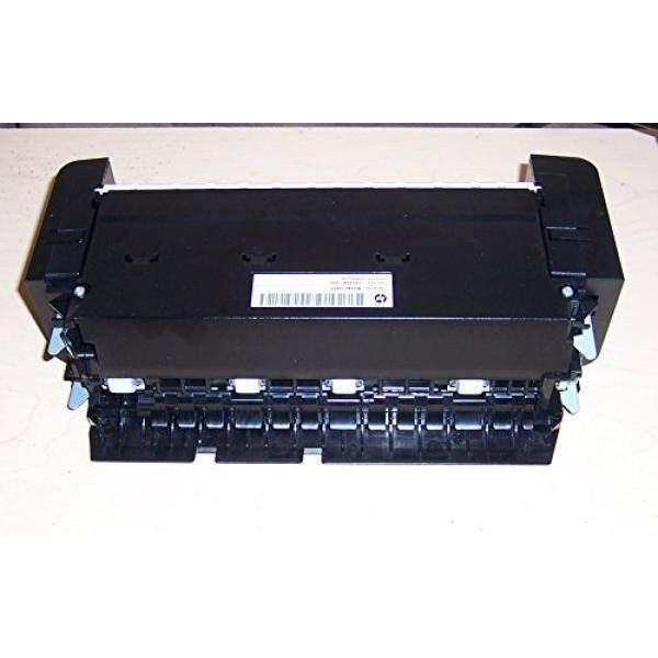 Computer Accessories HP Duplexer for Officejet Pro 6000 8000 8500 (all model, including wireless and premier) Automatic Two-sided printing accessory C9101A C9101-80067 - intl